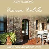 Agriturismo Cascina Cabella