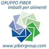 Piber Group