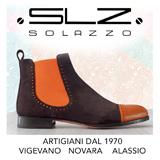 Solazzo